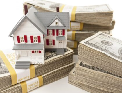 Things To Know Before You Sell Your House For Cash