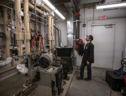 How To Become Licensed Residential Plumbers In Houston